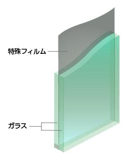 glass_img02