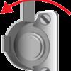 key_img02