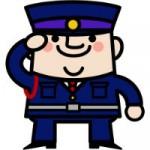 ホームセキュリティの選び方~サービス内容と料金相場をチェック