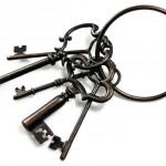 気をつけたい「合鍵」を使った犯罪と、鍵を正しく管理するポイント
