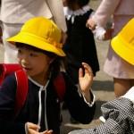子どもの安全を守るセキュリティサービスの内容と料金相場