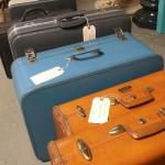 スーツケースが開かない?鍵をなくした!旅先の鍵トラブル対処法